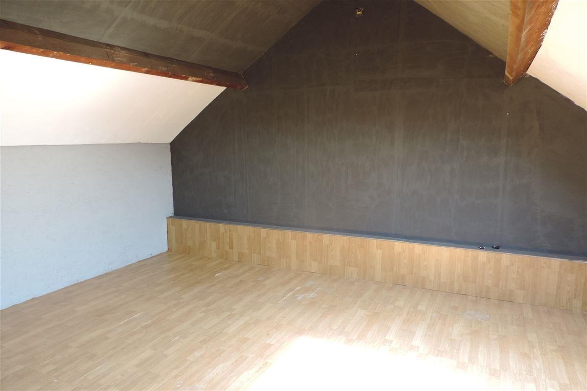Image 11 : Maison à 7390 WASMUEL (Belgique) - Prix 110.000 €