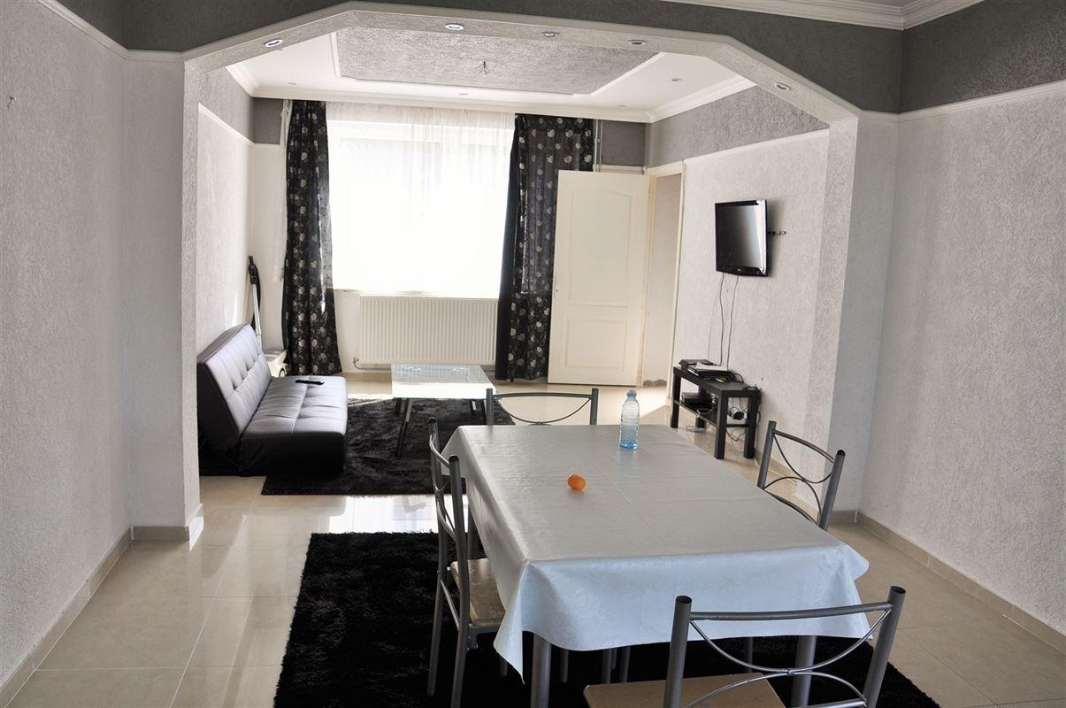 Image 3 : Maison à 7340 COLFONTAINE (Belgique) - Prix 135.000 €