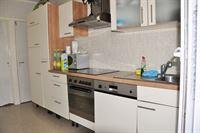 Image 4 : Maison à 7340 COLFONTAINE (Belgique) - Prix 135.000 €