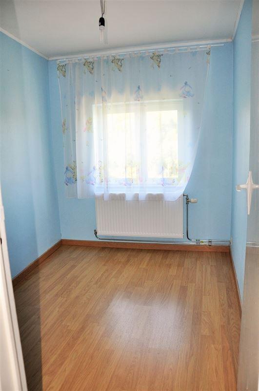 Image 7 : Maison à 7340 COLFONTAINE (Belgique) - Prix 135.000 €