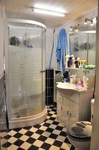 Image 8 : Maison à 7340 COLFONTAINE (Belgique) - Prix 135.000 €