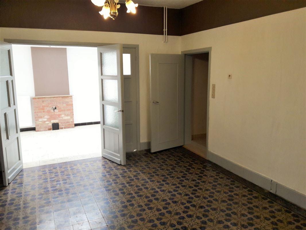 Image 3 : Maison à 7020 NIMY (Belarus) - Prix 750 €