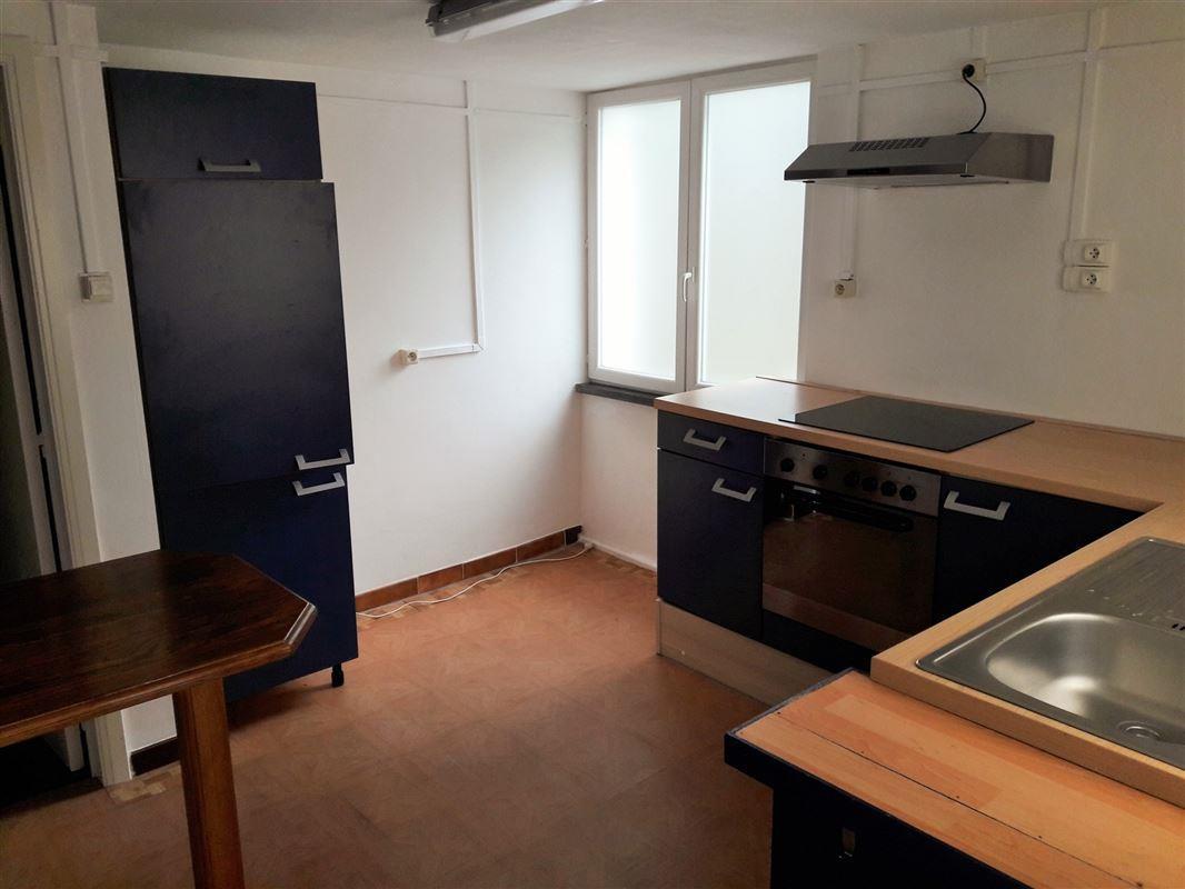 Image 5 : Maison à 7020 NIMY (Belarus) - Prix 750 €