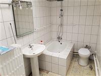 Image 7 : Maison à 7020 NIMY (Belarus) - Prix 750 €