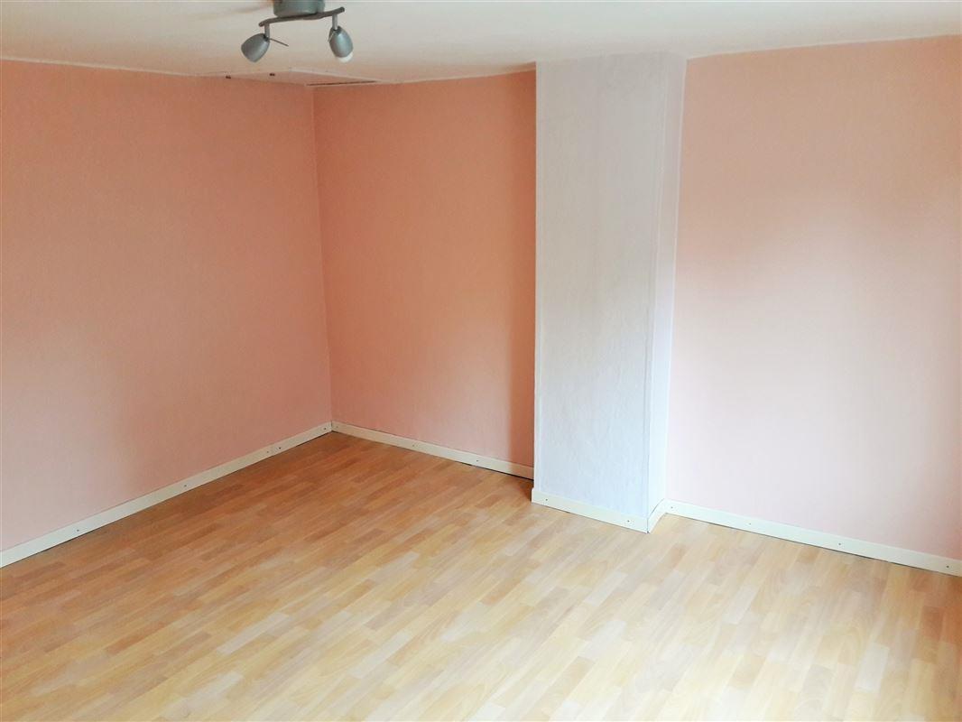 Image 8 : Maison à 7020 NIMY (Belarus) - Prix 750 €