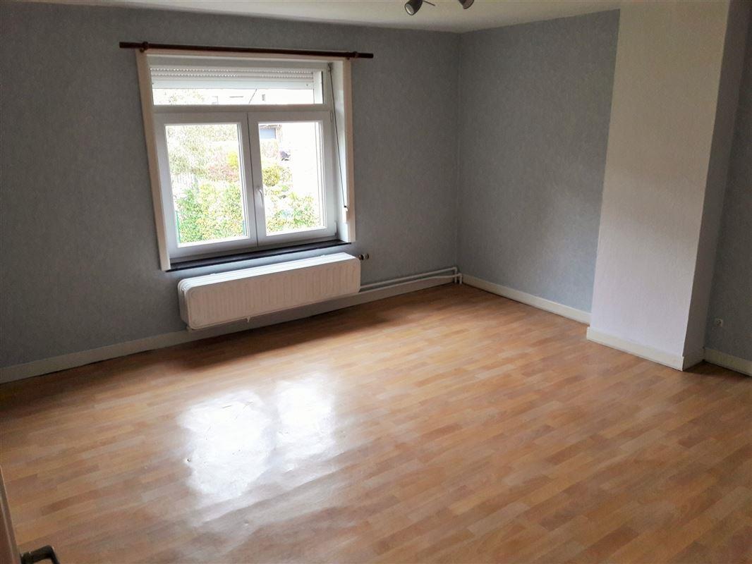 Image 9 : Maison à 7020 NIMY (Belarus) - Prix 750 €