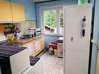 Image 4 : Maison à 7012 FLÉNU (Belgique) - Prix 90.000 €