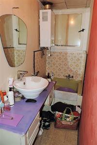 Image 6 : Maison à 7012 FLÉNU (Belgique) - Prix 90.000 €