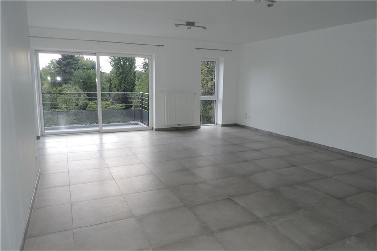 Image 1 : Appartement à 7000 MONS (Belgique) - Prix 850 €