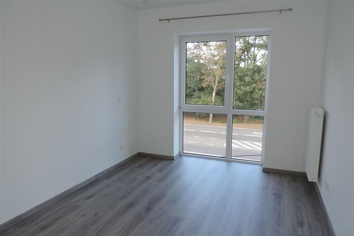 Image 5 : Appartement à 7000 MONS (Belgique) - Prix 850 €
