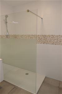 Image 8 : Appartement à 7000 MONS (Belgique) - Prix 850 €