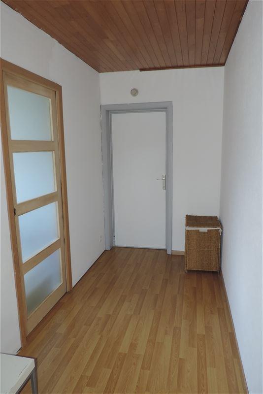 Image 17 : Maison à 7031 VILLERS-SAINT-GHISLAIN (Belgique) - Prix 290.000 €