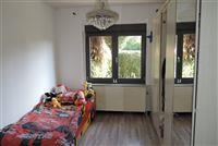 Image 18 : Maison à 7031 VILLERS-SAINT-GHISLAIN (Belgique) - Prix 290.000 €