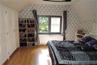 Image 19 : Maison à 7031 VILLERS-SAINT-GHISLAIN (Belgique) - Prix 290.000 €