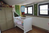 Image 20 : Maison à 7031 VILLERS-SAINT-GHISLAIN (Belgique) - Prix 290.000 €