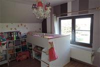Image 21 : Maison à 7031 VILLERS-SAINT-GHISLAIN (Belgique) - Prix 290.000 €