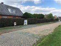 Image 23 : Maison à 7031 VILLERS-SAINT-GHISLAIN (Belgique) - Prix 290.000 €