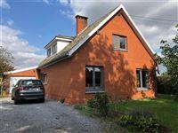 Image 1 : Maison à 7031 VILLERS-SAINT-GHISLAIN (Belgique) - Prix 290.000 €