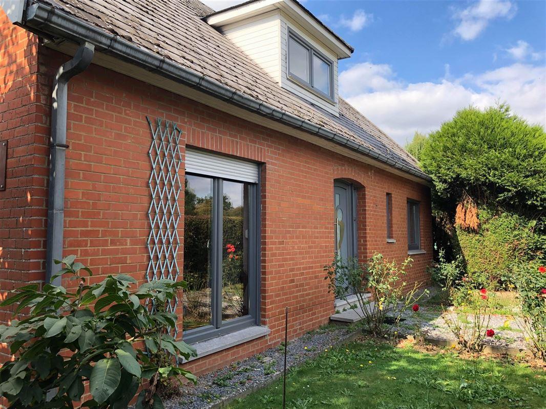 Image 3 : Maison à 7031 VILLERS-SAINT-GHISLAIN (Belgique) - Prix 290.000 €