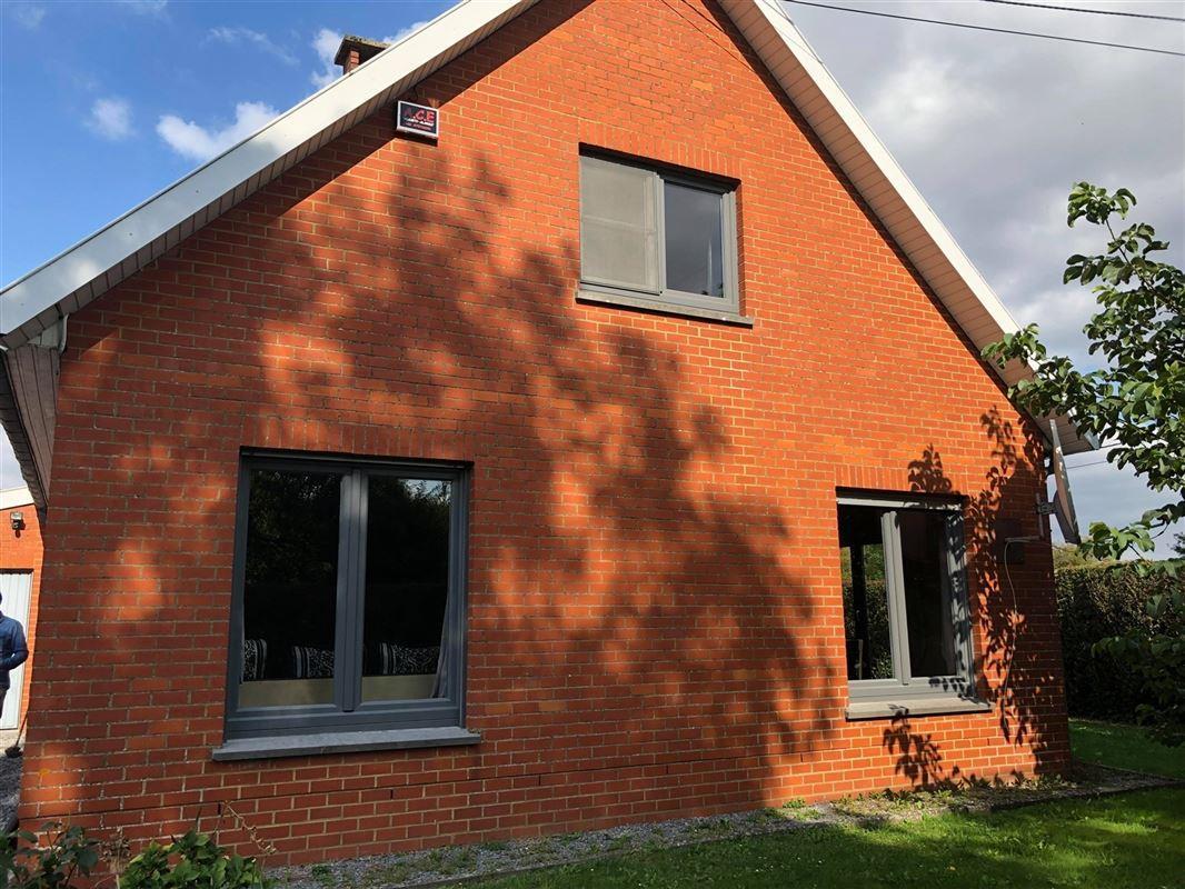 Image 4 : Maison à 7031 VILLERS-SAINT-GHISLAIN (Belgique) - Prix 290.000 €