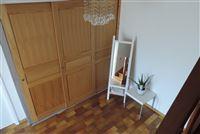Image 5 : Maison à 7031 VILLERS-SAINT-GHISLAIN (Belgique) - Prix 290.000 €
