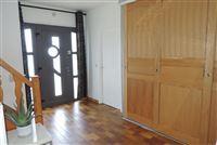 Image 6 : Maison à 7031 VILLERS-SAINT-GHISLAIN (Belgique) - Prix 290.000 €