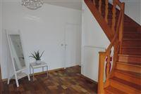Image 7 : Maison à 7031 VILLERS-SAINT-GHISLAIN (Belgique) - Prix 290.000 €