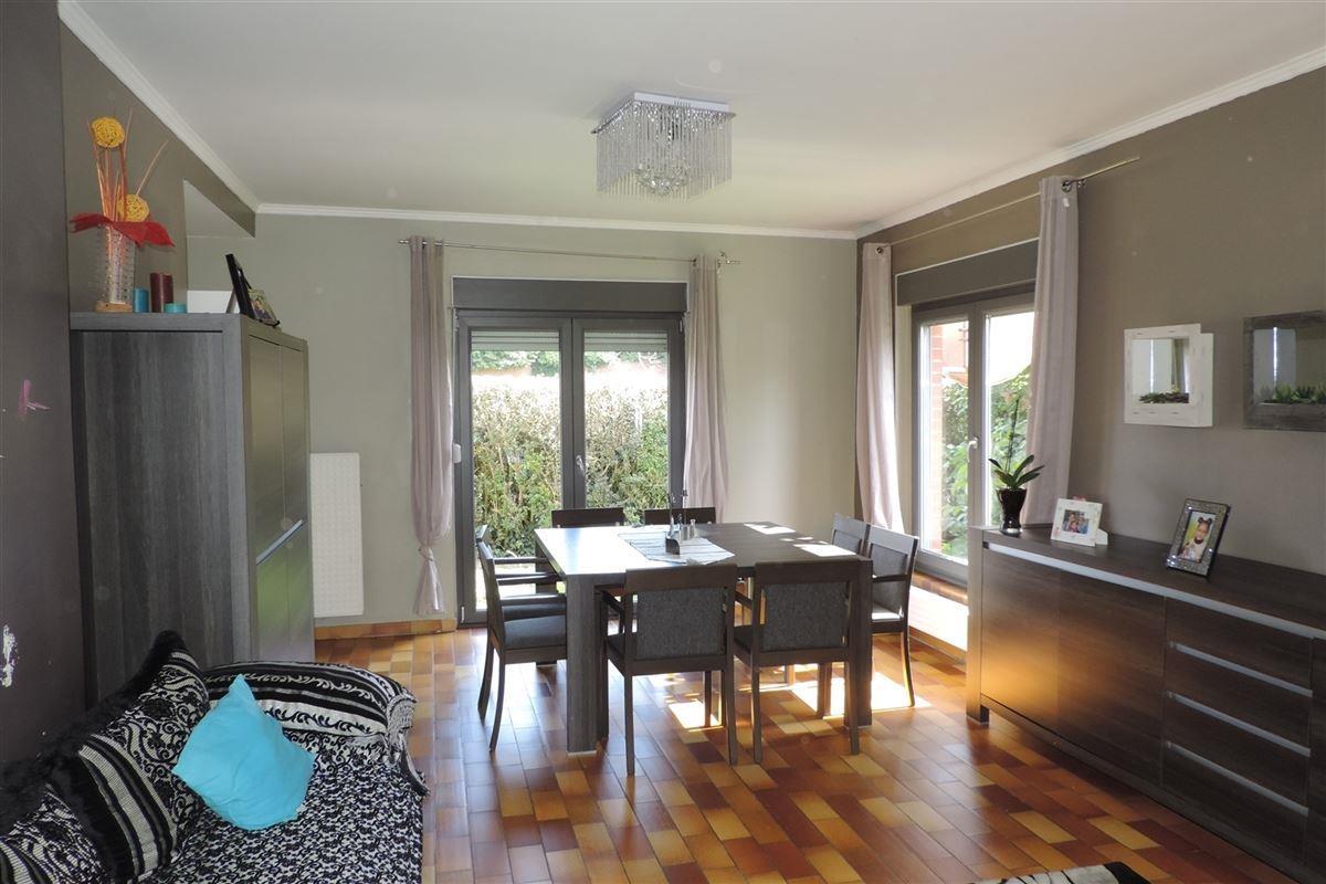Image 8 : Maison à 7031 VILLERS-SAINT-GHISLAIN (Belgique) - Prix 290.000 €