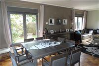 Image 9 : Maison à 7031 VILLERS-SAINT-GHISLAIN (Belgique) - Prix 290.000 €