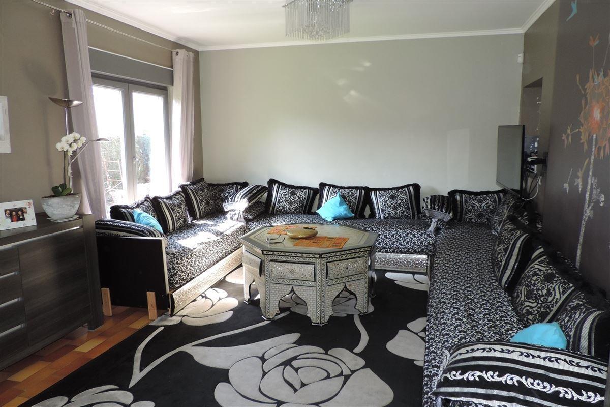 Image 10 : Maison à 7031 VILLERS-SAINT-GHISLAIN (Belgique) - Prix 290.000 €