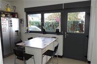Image 12 : Maison à 7031 VILLERS-SAINT-GHISLAIN (Belgique) - Prix 290.000 €