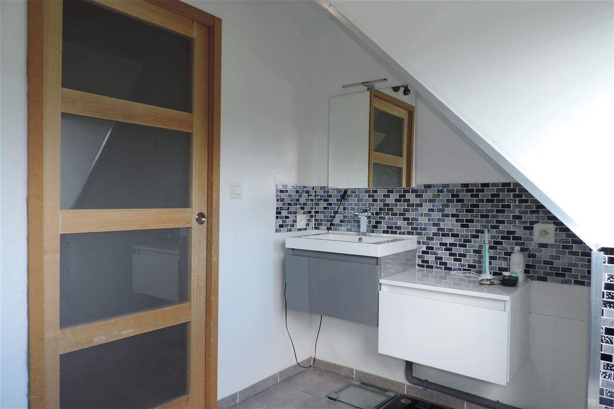 Image 14 : Maison à 7031 VILLERS-SAINT-GHISLAIN (Belgique) - Prix 290.000 €