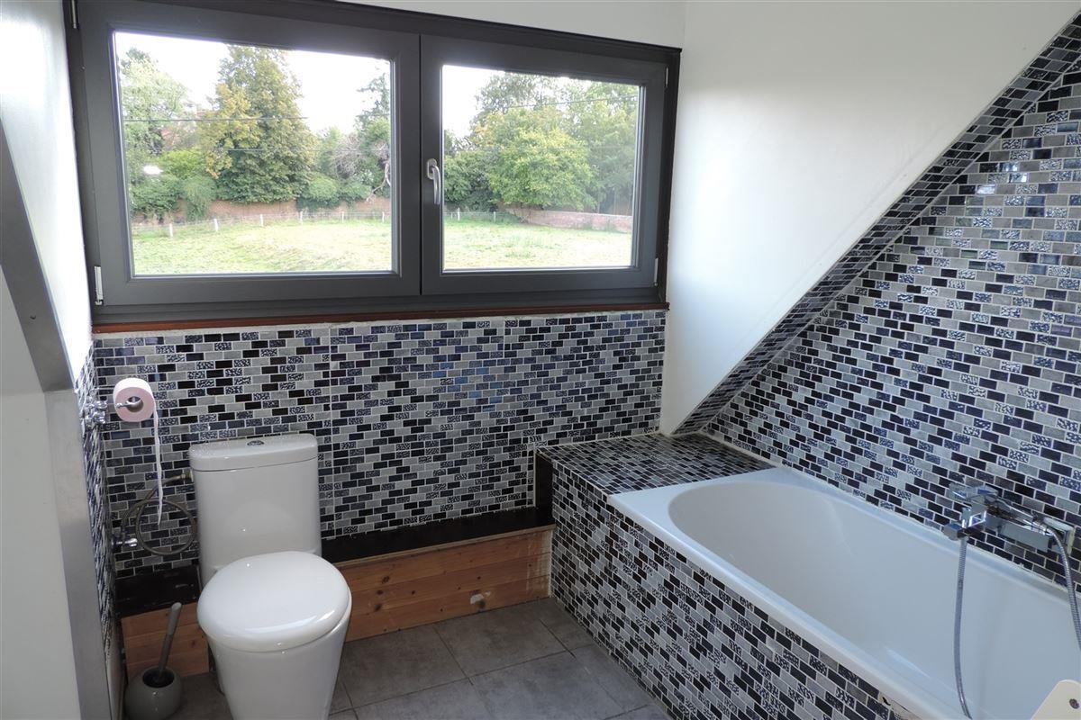 Image 15 : Maison à 7031 VILLERS-SAINT-GHISLAIN (Belgique) - Prix 290.000 €