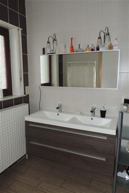 Image 16 : Maison à 7031 VILLERS-SAINT-GHISLAIN (Belgique) - Prix 290.000 €