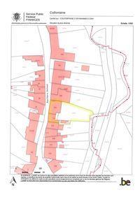 Image 3 : Maison à 7340 COLFONTAINE (Belgique) - Prix 37.000 €