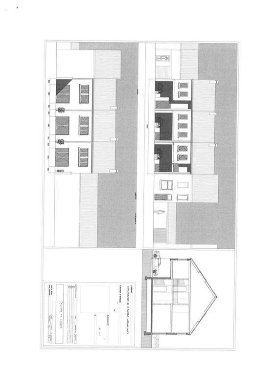 Image 4 : Maison à 7340 COLFONTAINE (Belgique) - Prix 37.000 €