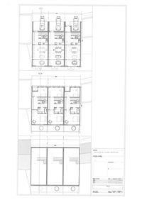 Image 5 : Maison à 7340 COLFONTAINE (Belgique) - Prix 37.000 €