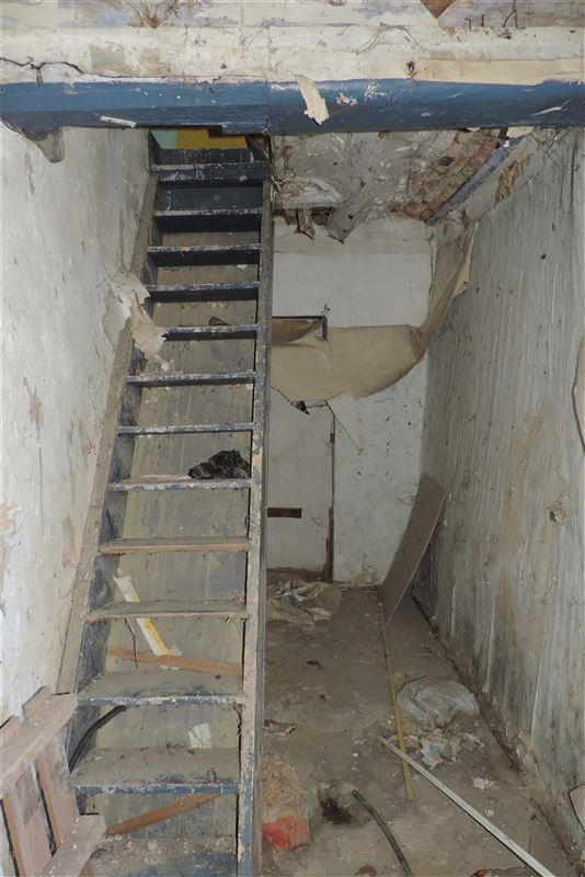 Image 7 : Maison à 7340 COLFONTAINE (Belgique) - Prix 37.000 €