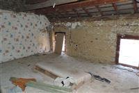Image 8 : Maison à 7340 COLFONTAINE (Belgique) - Prix 37.000 €