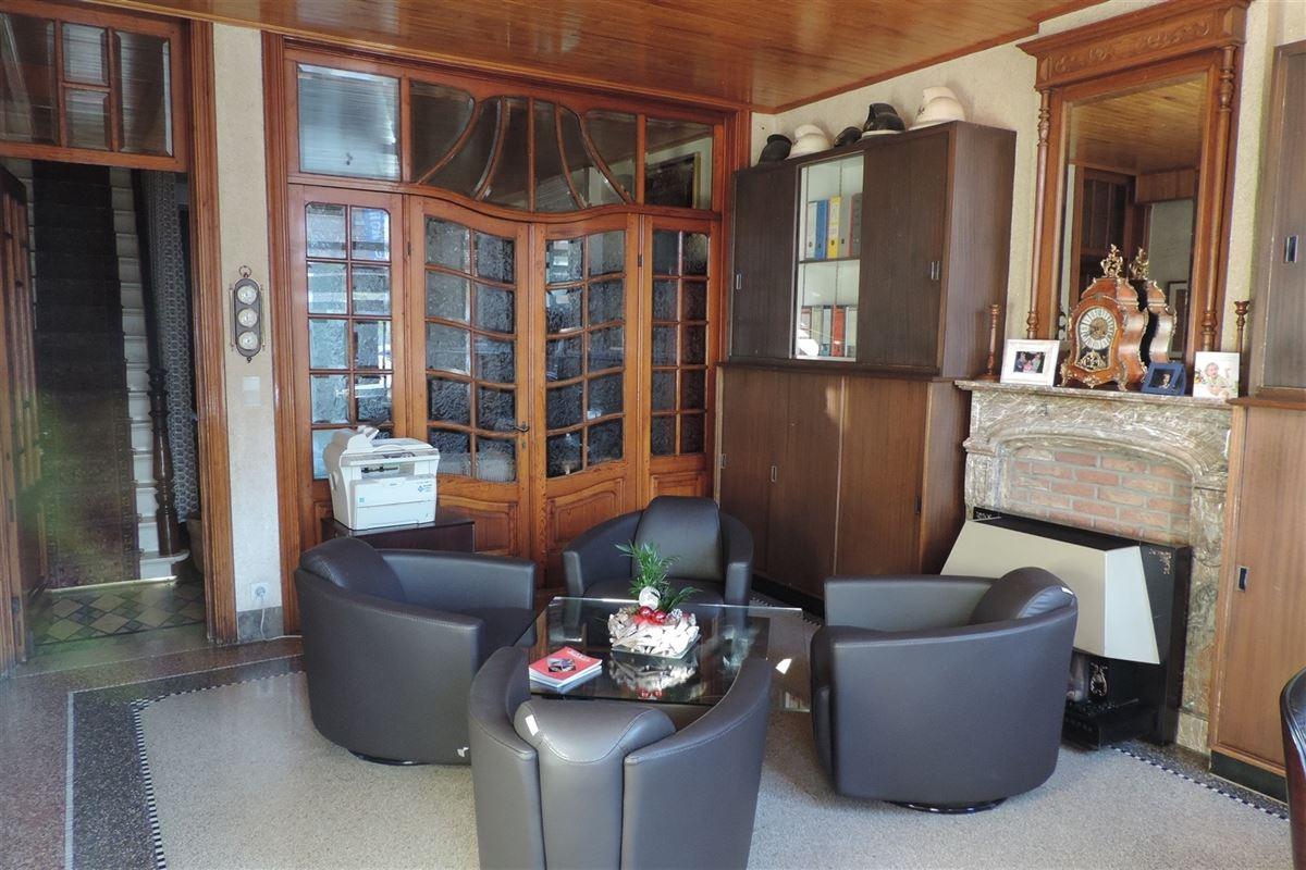 Image 3 : Maison à 7012 JEMAPPES (Belgique) - Prix 110.000 €