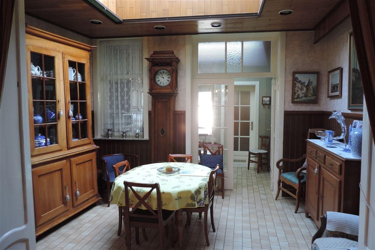 Image 4 : Maison à 7012 JEMAPPES (Belgique) - Prix 110.000 €