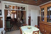 Image 5 : Maison à 7012 JEMAPPES (Belgique) - Prix 110.000 €