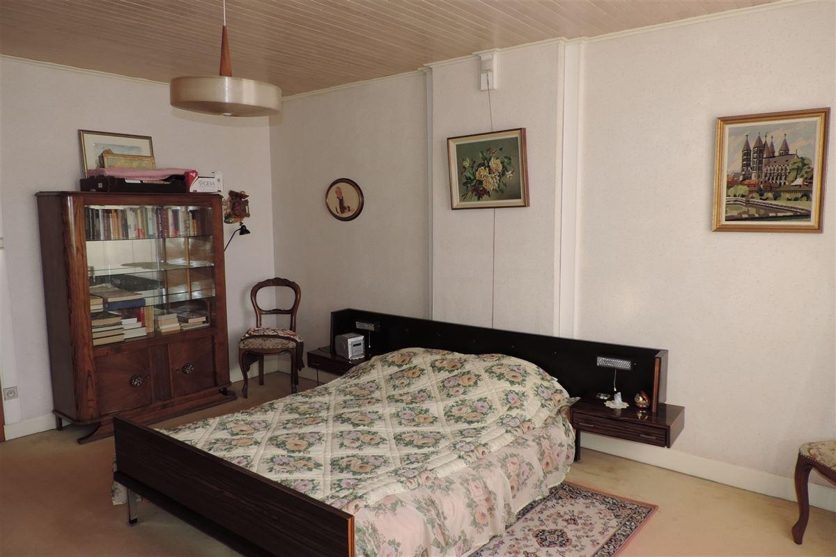 Image 8 : Maison à 7012 JEMAPPES (Belgique) - Prix 110.000 €