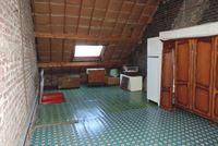 Image 11 : Maison à 7012 JEMAPPES (Belgique) - Prix 110.000 €