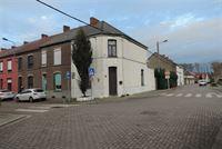 Image 1 : Maison à 7301 HORNU (Belgique) - Prix 65.000 €