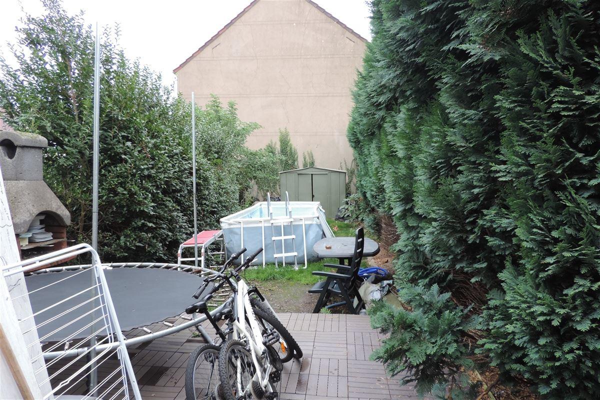 Image 2 : Maison à 7301 HORNU (Belgique) - Prix 65.000 €