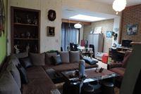 Image 3 : Maison à 7301 HORNU (Belgique) - Prix 65.000 €