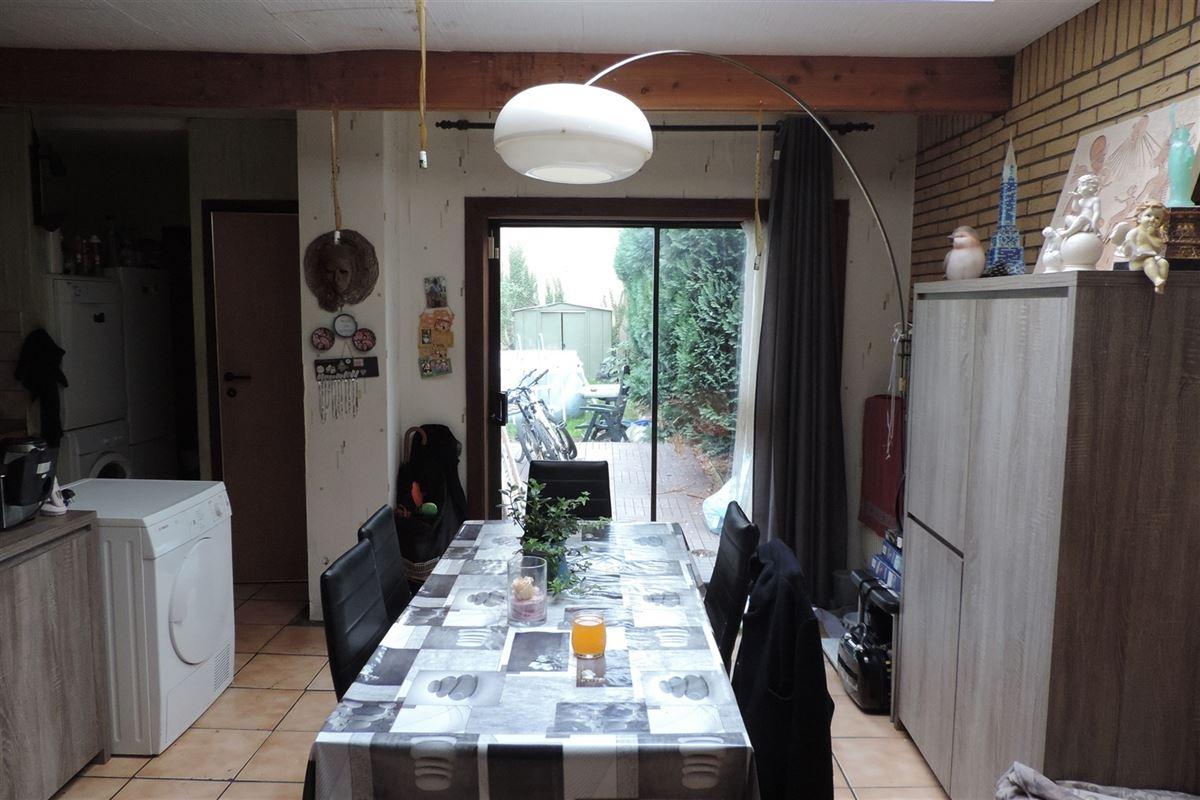 Image 4 : Maison à 7301 HORNU (Belgique) - Prix 65.000 €