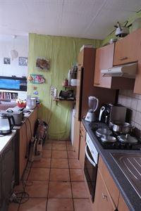 Image 5 : Maison à 7301 HORNU (Belgique) - Prix 65.000 €