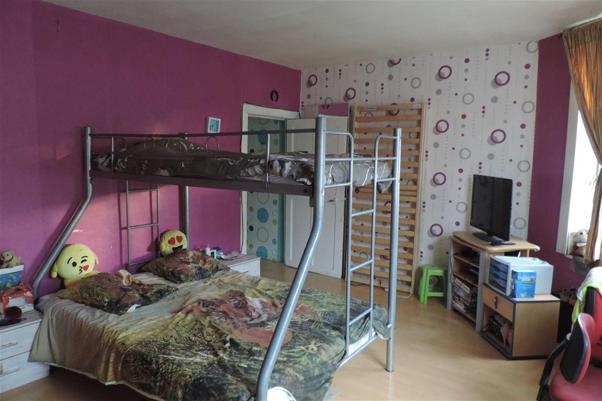 Image 7 : Maison à 7301 HORNU (Belgique) - Prix 65.000 €